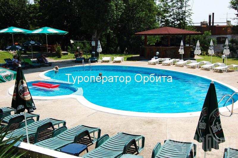 Симферополь Крым Нижний Новгород авиабилеты от 4492 руб